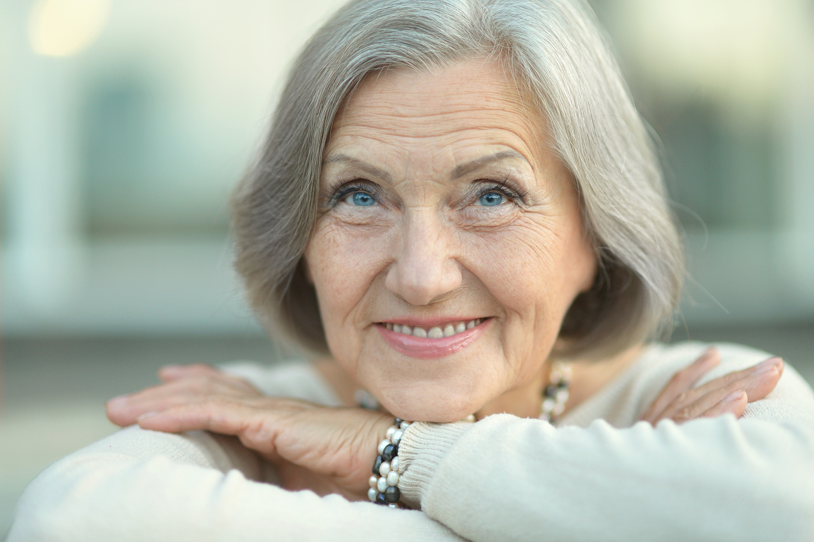 How to treat your age spots: Three treatments from the